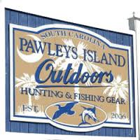 Pawley Island Outdoors