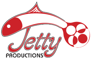 jetty logo w alpha