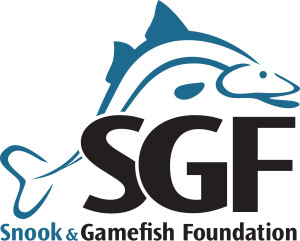 snook_gamefish_logo