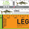 Cobia weight estimation fish ruler